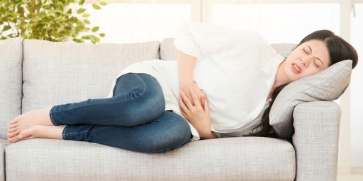Penyebab Perut Sebelah Kanan Sakit