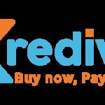 3 Keuntungan Pakai Aplikasi Peminjaman Uang Kredivo untuk Kebutuhan Bulan Puasa
