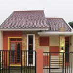 Anggaran Pembangunan Rumah