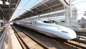 Liburan Keliling Kota Tokyo dengan Subway Pass