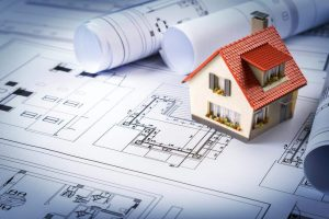 Jasa Renovasi Rumah Terbaik, Optimalkan Proses Renovasi