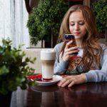 Aplikasi Absensi di Era Digital, Bantu Millenial Absen Kapan & Di Mana Saja