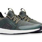 Life8 Sepatu Pria Paling Recommended dan Berkualitas
