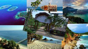 Paket Wisata Lombok Terbaik