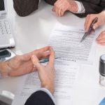 Keuntungan yang Didapatkan Dengan Menggunakan Jasa Financial Consultant