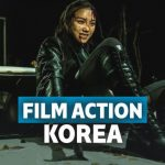 5 Film Action Korea Terbaru