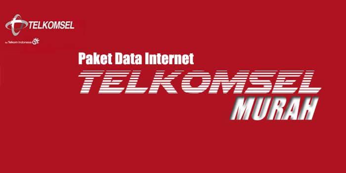 Cara Mudah Menghemat Kuota Internet