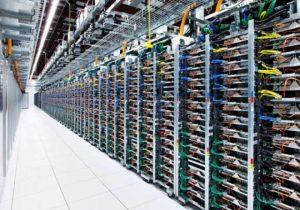 Mengenal Data Center dan Peranannya Dalam Infrastruktur IT