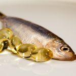 Fungsi Minyak Ikan Untuk Anak Yang Jarang DIketahui Orang Tua