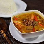 Cara memasak daging sapi tongseng solo