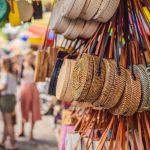 Ini Manfaat Industri Kreatif Indonesia Bagi Perekonomian