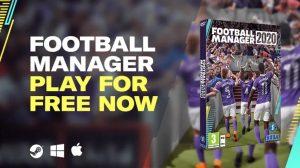 Ketahui Link Download Football Manager 2020 Terbaik