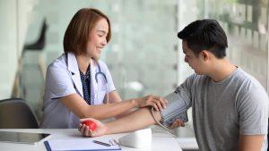 Jenis Penyakit kritis yang Meningkat di Indonesia