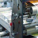 Mengenal Teknologi Offset Printing