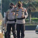 Syarat dan Cara Pendaftaran Polri-Polisi Tahun 2021