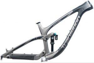 Kenali 5 Jenis Frame Sepeda Ini Sebelum Merakit Sepeda