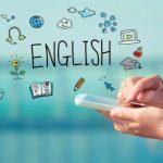 Tips Belajar Bahasa Inggris Mudah dan Fleksibel