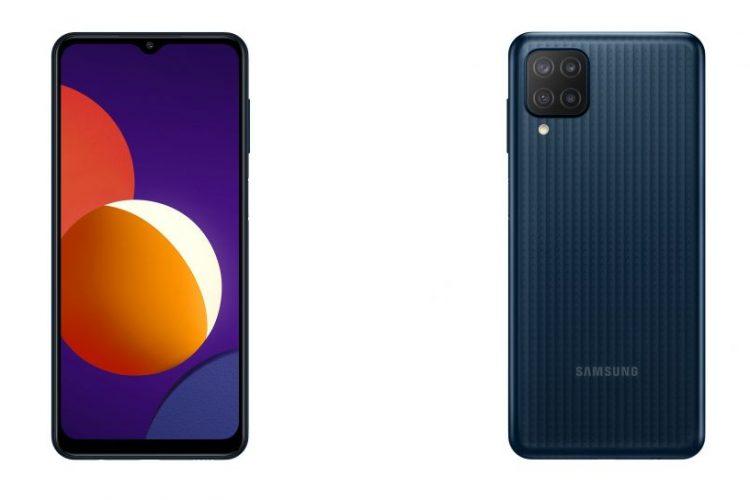 Spesifikasi Samsung M12 Harga Murah Meriah 1 Jutaan di Indonesia