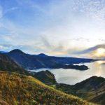 Surga Belanja dan Kuliner Wisata Danau Toba